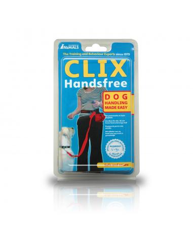 Cinturón Clix Handsfree Manos Libres
