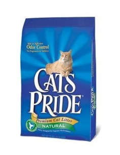 Arena Cats Pride Natural
