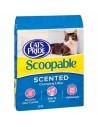 Arena Cats Pride Premium - Scoopable