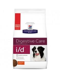 Hill's Perro i/d - Cuidado Digestivo