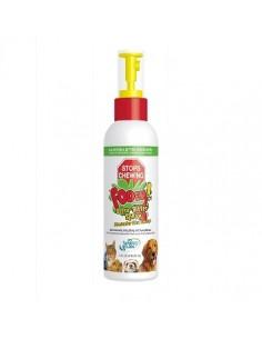 Fooey Spray Amargo - 4 Oz