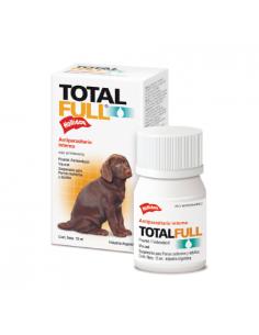 Total Full Suspensión Perros 15 ml