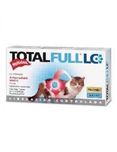 Total Full LC Gatos 2 comp