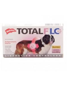 Total Full LC Perros Grandes - 3 comp.